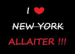 I Love Allaiter - www.monpremierbebe.fr