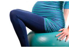 Cours de préparation à l'accouchement : pourquoi sont-ils importants ?
