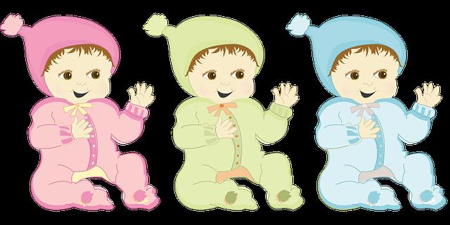 Modes de garde : Crèche ou assistante maternelle, les différences ?