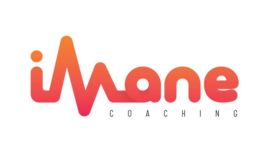 Imane Coaching nous dit comment faire du sport avant et après la grossesse