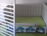 Pourquoi choisir un lit évolutif pour votre bébé ? - Monpremierbebe.fr