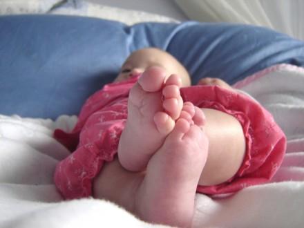 11 solutions pour faire garder votre enfant