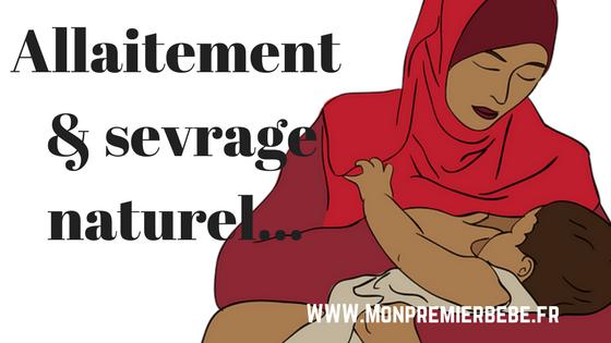 Avec bébé, on a terminé l'allaitement avec le sevrage naturel.png
