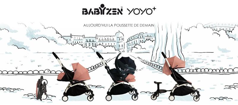 Les accessoires pour les repas de bébé