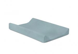 Par quoi remplacer une table à langer ?