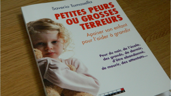 Interview de Saverio Tomasella, psychanalyste pour enfants et adolescents