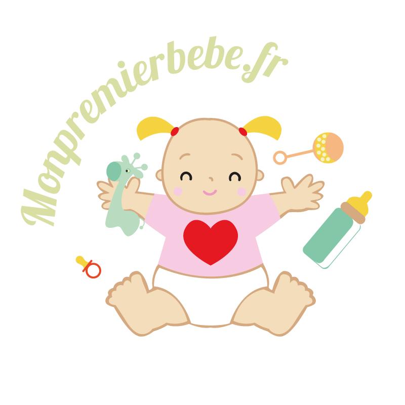 Monpremierbebe.fr - Sereinement maman