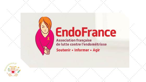 Qu'est-ce que l'endométriose ? Interview de Yasmine Candau, présidente d'EndoFrance - Monpremierbebe.fr