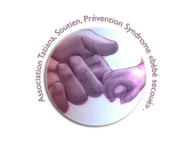Le Syndrome du Bébé Secoué (SBS) : l'Association Tatiana en parle