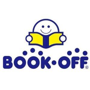 Où trouver des livres pas chers pour nos enfants ?