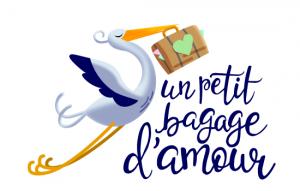 Aidez l'association Un Petit Bagage d'Amour